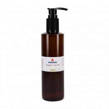 Shampoo Tea Tree (Meadows Aroma) 250ml