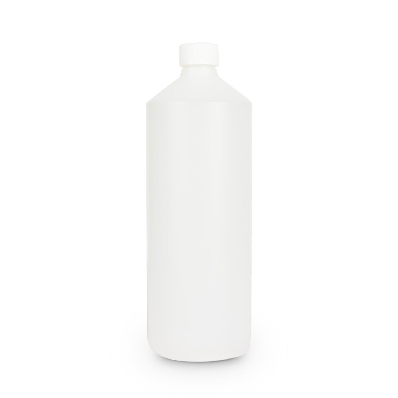 Opaque Plastic Bottle Meadows Aroma 1 Litre Buy Whole
