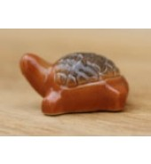 Incense Holder - Turtle (Meadows Aroma)