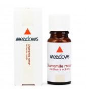 Chamomile Roman Essential Oil (Meadows Aroma) 50ml