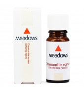 Chamomile Roman Essential Oil (Meadows Aroma) 25ml