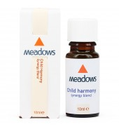 Child Harmony Synergy Blend (Meadows Aroma) 10ml