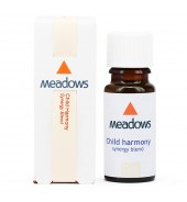 Child Harmony Synergy Blend (Meadows Aroma) 50ml