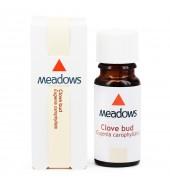 Clove Bud Essential Oil (Meadows Aroma) 25ml