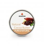 Cocoa Butter (Meadows Aroma) 50ml