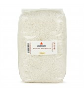 Dead Sea Salts Base/Fragrance free (Meadows Aroma) 1.25kg
