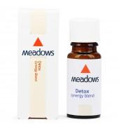 DeTox Synergy Blend (Meadows Aroma) 25ml