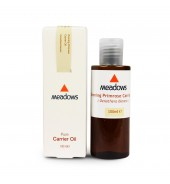 Evening Primrose Carrier Oil (Meadows Aroma) 250ml
