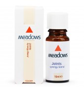 Joints Synergy Blend (Meadows Aroma) 10ml