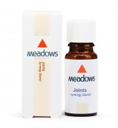 Joints Synergy Blend (Meadows Aroma) 25ml