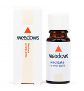 Meditate Synergy Blend (Meadows Aroma) 50ml