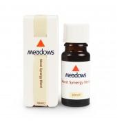 Mozzi Synergy Blend (Meadows Aroma) 10ml