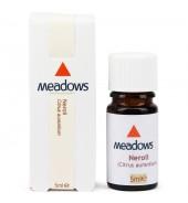 Neroli Essential Oil (Meadows Aroma) 5ml