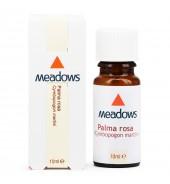 Palma Rosa Essential Oil (Meadows Aroma) 10ml
