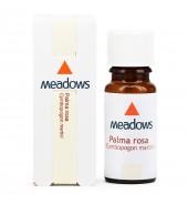Palma Rosa Essential Oil (Meadows Aroma) 50ml