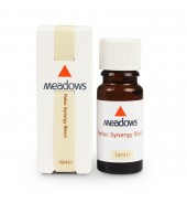 Relax Synergy Blend (Meadows Aroma) 10ml