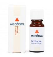 Revitalise Synergy Blend (Meadows Aroma) 25ml