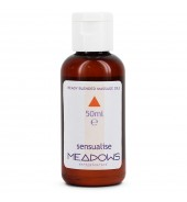 Sensual Massage Oil (Meadows Aroma) 50ml