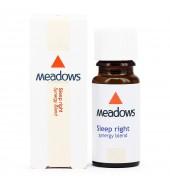Sleep Right Synergy Blend (Meadows Aroma) 50ml