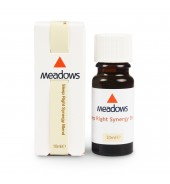Sleep Right Synergy Blend (Meadows Aroma) 10ml