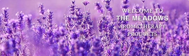 Meadows Aroma